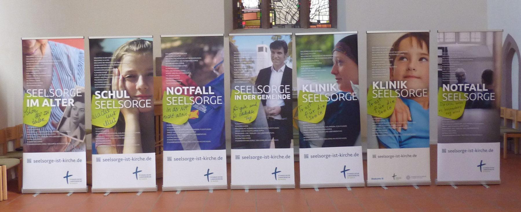 Evangelischer Kirchenbezirk Villingen
